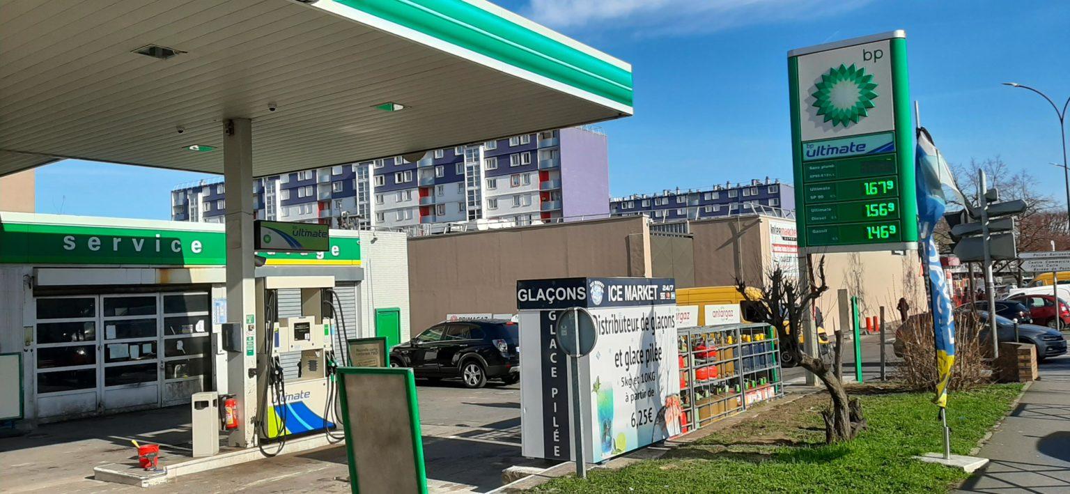 Distribteur-automatique-de-glacons-et-glace-pilee-BP-Argenteuil